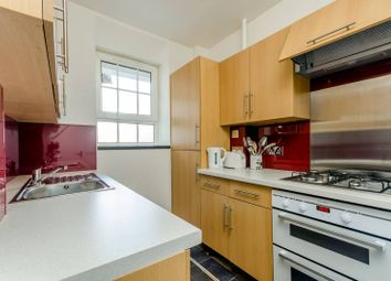 Thumbnail 2 bed flat to rent in Northfield House, Peckham