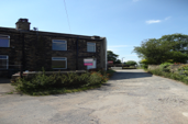 Thumbnail 2 bed terraced house to rent in Carr House Gate, Bradford