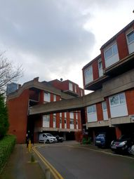 2 bed maisonette for sale in Crayford Road, London N7