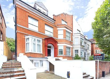 Property to rent in Finchley Road, London NW3