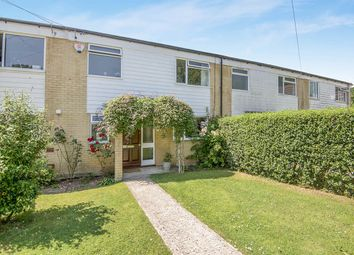 Thumbnail 3 bed property for sale in The Maltings, Peasmarsh, Rye
