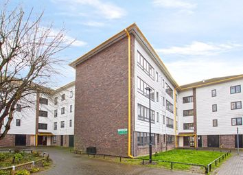 Thumbnail 1 bed flat for sale in Summerwood Road, Isleworth