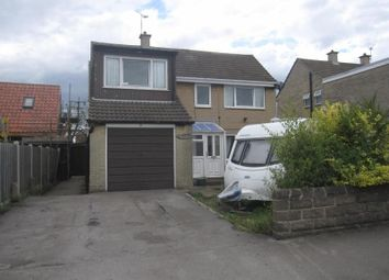 Thumbnail 4 bed detached house to rent in School Road, Laughton, Sheffield