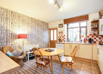 2 bed terraced house for sale in Rickard Road, Nelson, Lancashire, . BB9