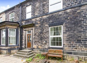 Thumbnail 2 bed flat to rent in Woodville Road, Dewsbury