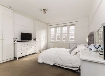 3 bed flat for sale in Adelaide Road, Surbiton KT6