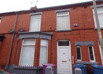 3 bed property to rent in Barrington Road, Wavertree, Liverpool L15
