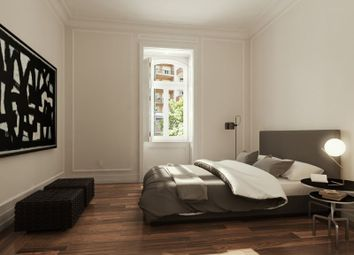 Thumbnail 4 bed apartment for sale in Lisbon, Portugal