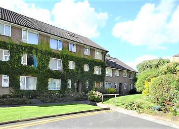 Thumbnail 1 bed flat for sale in London Road, Harrow-On-The-Hill, Harrow