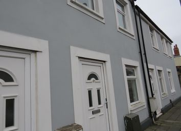 Thumbnail 2 bed property to rent in Rutland Street, Grangetown, Cardiff