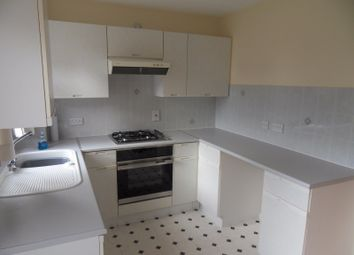 Thumbnail 2 bed semi-detached house to rent in Holywell Road, Shipley View