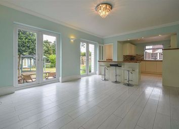 3 bed bungalow for sale in Elm Road, Shoeburyness, Southend-On-Sea SS3