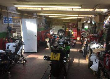 Thumbnail Retail premises for sale in Woodbridge Hill, Guildford