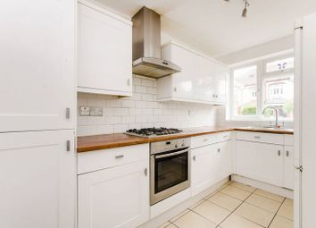 5 bed terraced house to rent in Fontaine Road, London SW16