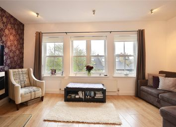 3 bed maisonette for sale in Melbourne Grove, East Dulwich, London SE22