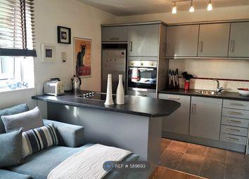 1 bed flat to rent in Alberta Street, London SE17