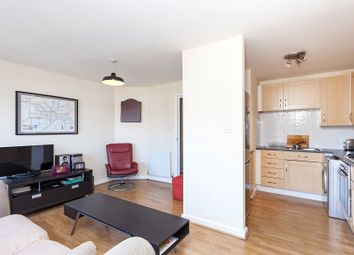 Thumbnail 1 bed flat for sale in Travers House, Dalmeny Avenue, Tufnell Park, London