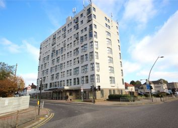 Thumbnail 3 bed flat for sale in New Enterprise House, Chadwell Heath