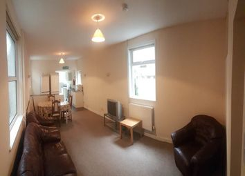 Thumbnail 6 bed property to rent in Cwmdonkin Drive, Uplands, Swansea