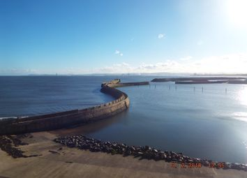 Thumbnail 2 bed flat to rent in Mariners Point, Marina, Hartlepool