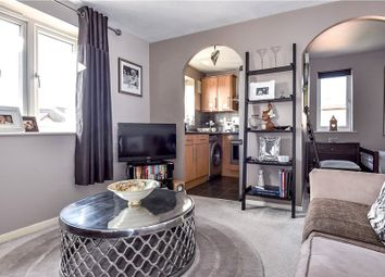 Thumbnail 1 bed flat for sale in Walpole Road, Slough, Berkshire