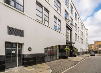 Thumbnail 1 bed flat for sale in Carlow Road, Camden, London