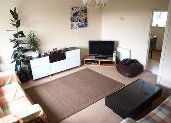 Thumbnail 3 bed terraced house to rent in St. Fabians Drive, Chelmsford