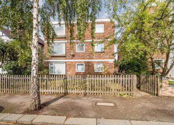 Heathcote Grove, London E4. 2 bed flat
