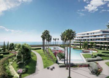 Thumbnail 2 bed apartment for sale in Torremolinos, Costa Del Sol, Spain
