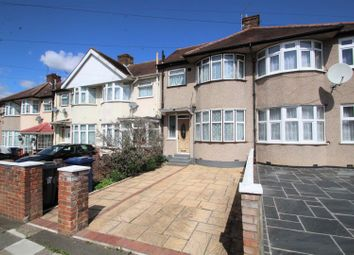 Thumbnail 3 bed terraced house for sale in Cedar Grove, Southall