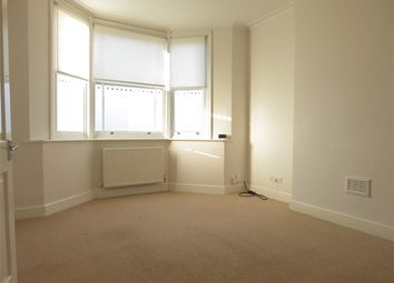 Thumbnail 5 bed property to rent in Gilkes Crescent, London