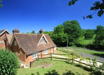 Thumbnail 3 bed property for sale in Holmbury St. Mary, Dorking