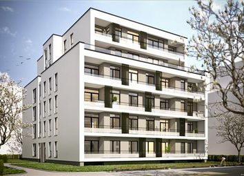 Thumbnail 1 bed apartment for sale in Heubnerweg 2A, 14059 Berlin, Germany