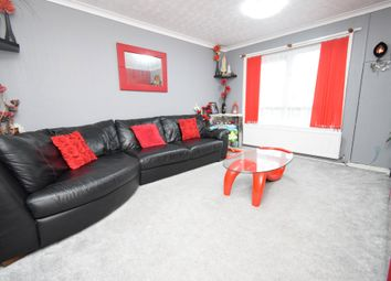 3 bed terraced house for sale in Butterwick Drive, Beaumont Leys, Leicester LE4