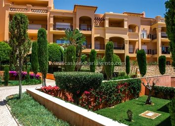 Thumbnail 2 bed apartment for sale in Portugal, Algarve, Praia Da Luz