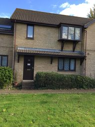 Thumbnail 2 bedroom flat to rent in Ulster Crescent, Newport