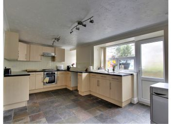 Thumbnail 3 bed terraced house for sale in New Road, Neath