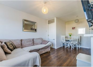 Thumbnail 2 bed maisonette for sale in Woodlands Parade, Ashford