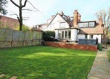 5 bed semi-detached house for sale in High Road, Broxbourne EN10