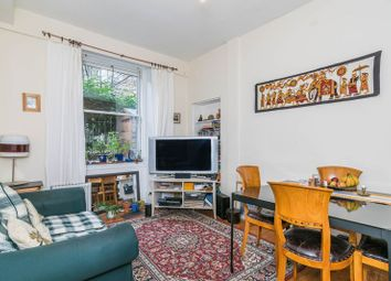 Thumbnail 1 bedroom flat for sale in 23/4 Wardlaw Place, Gorgie, Edinburgh