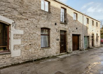 Thumbnail 2 bed cottage to rent in Devonshire Mews, Skipton
