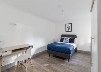 Thumbnail Room to rent in Belle Vue Road, Leek