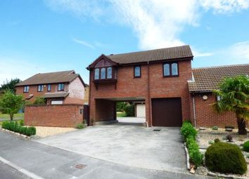 Thumbnail 2 bedroom property for sale in Canford Heath, Poole, Dorset