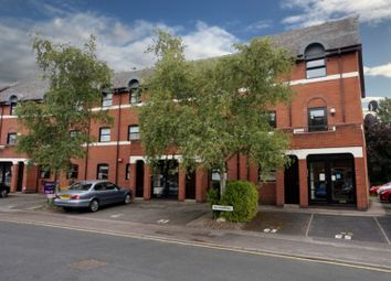 Thumbnail 2 bed flat for sale in Alexandra Mews, Tamworth