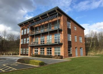Thumbnail Office to let in Salus House, Dyson Wood Way, Bradley Business Park, Huddersfield