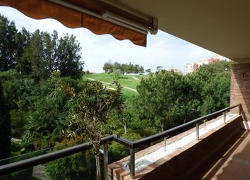Thumbnail 2 bed apartment for sale in Mijas, Málaga, Spain