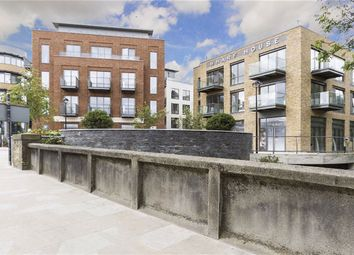 Thumbnail 2 bed flat to rent in Brewery Lane, Twickenham