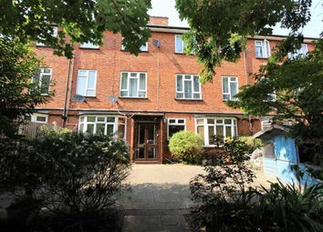Thumbnail 2 bedroom maisonette for sale in Hillyfields, Loughton