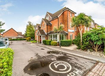 Thumbnail 1 bed property for sale in Beaulieu Road, Southampton, Hampshire