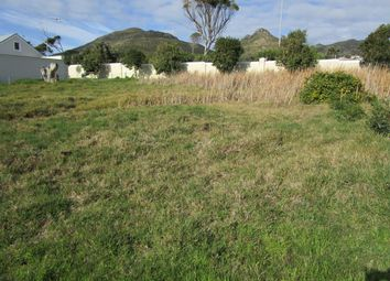 Thumbnail Detached house for sale in Old Kendal Rd, Diep River, Cape Town, 7801, South Africa